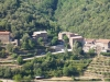 Village Cévenol