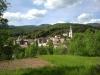 Village Cévenols