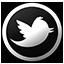 En parler sur Twitter