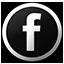 Aimer et partager sur Facebook