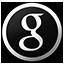 +1 et Partager sur Google+